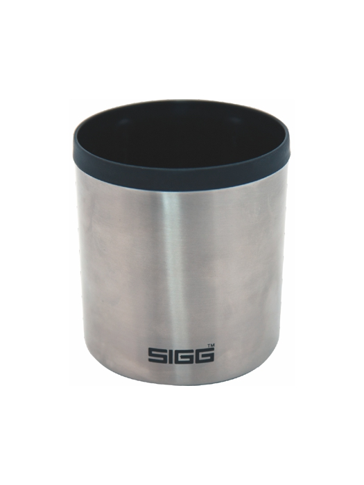 SIGG Kubek Brushed 0.3/0.5L