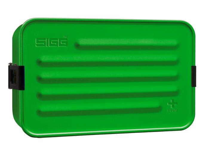 SIGG Pudełko Plus L Green