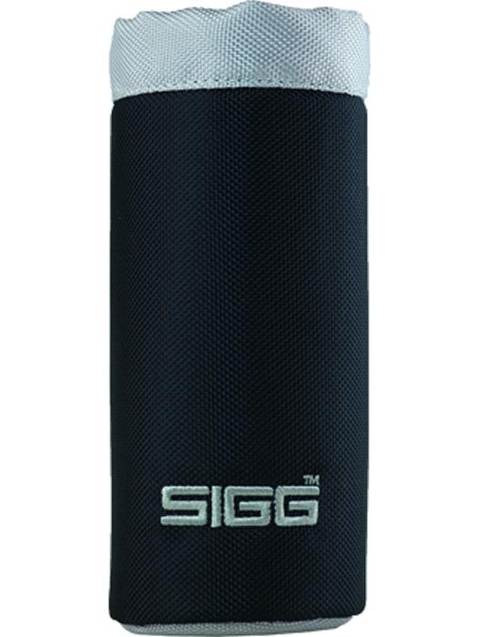 SIGG Pokrowiec Nylon Black 0.6L