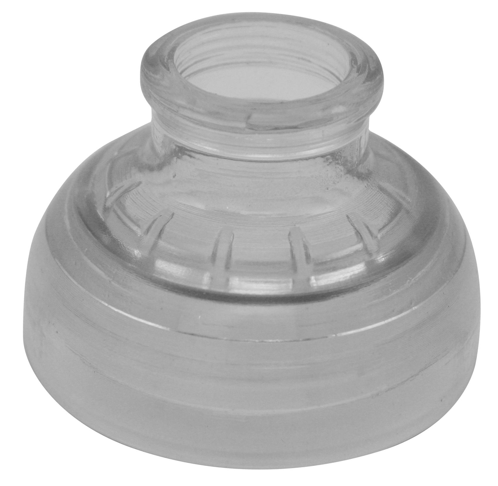 SIGG Adapter Tritan Transparent