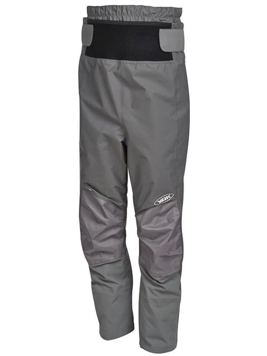Spodnie Yak Chinook