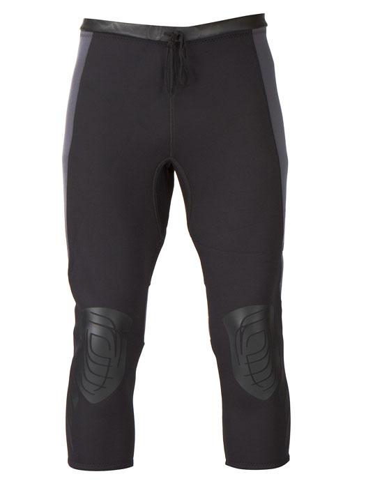 Yak Paddling Pants