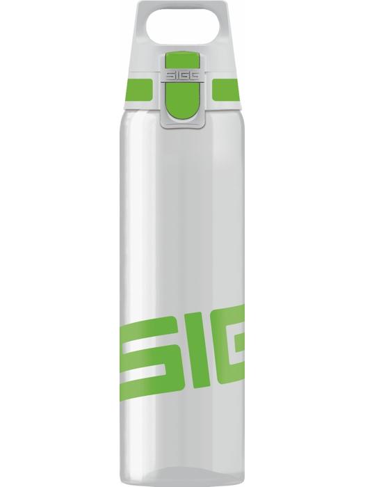 SIGG Butelka CLEAR ONE 0.75L Green