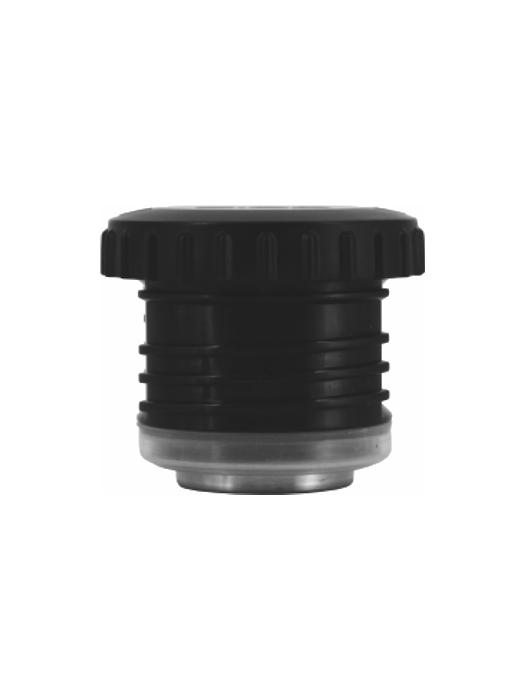 SIGG Korek Gemstone IBT 0.5L/0.75L