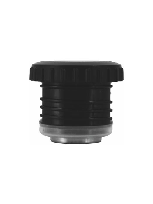 SIGG Korek Gemstone 1.1L