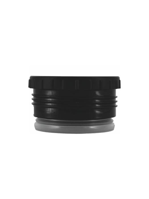 SIGG Korek  Gemstone Food Jar